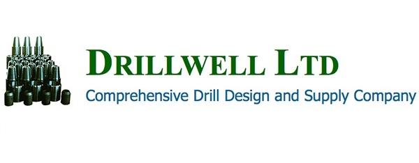 Drillwell