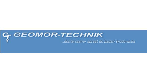 Geomor Technik