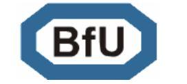 BfU de Argentina S.A