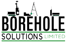 BOREHOLE SOLUTIONS